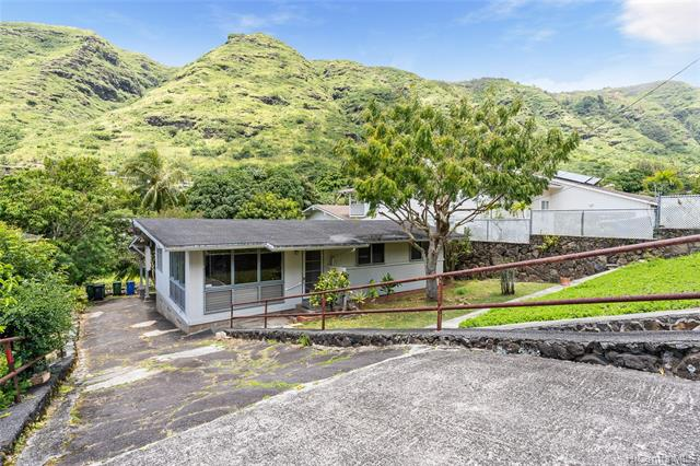 1112 Hind Iuka Drive, Honolulu, HI 96821