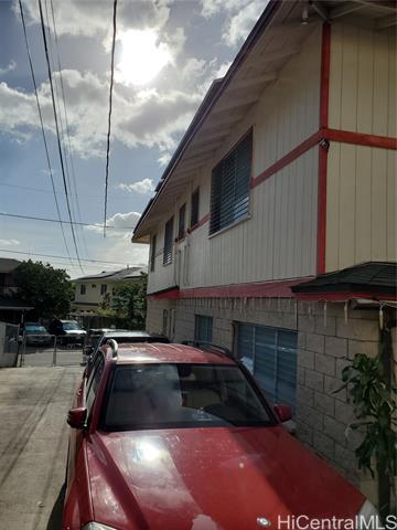 1050 Wong Lane, #-, Honolulu, HI 96817