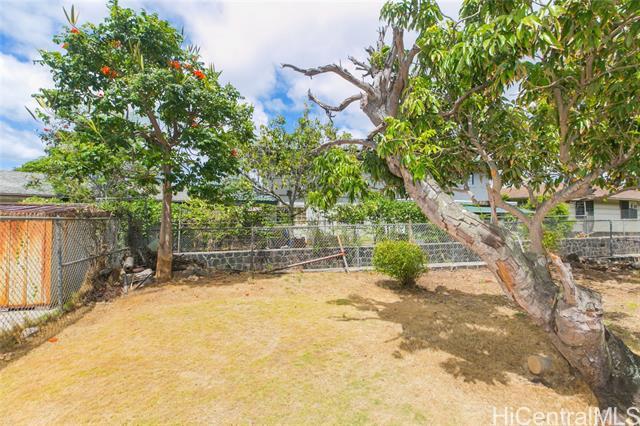 1435 Monte Cooke Place, Honolulu, HI 96817
