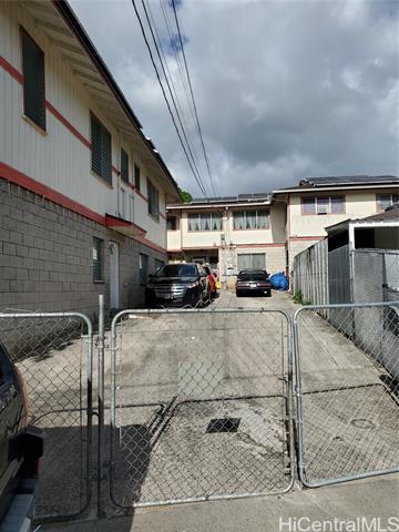 1050 Wong Lane, #A, Honolulu, HI 96817