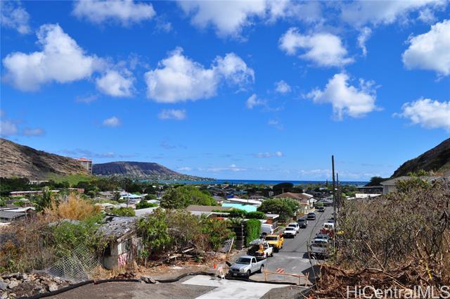 000 Lani Street, Honolulu, HI 96821