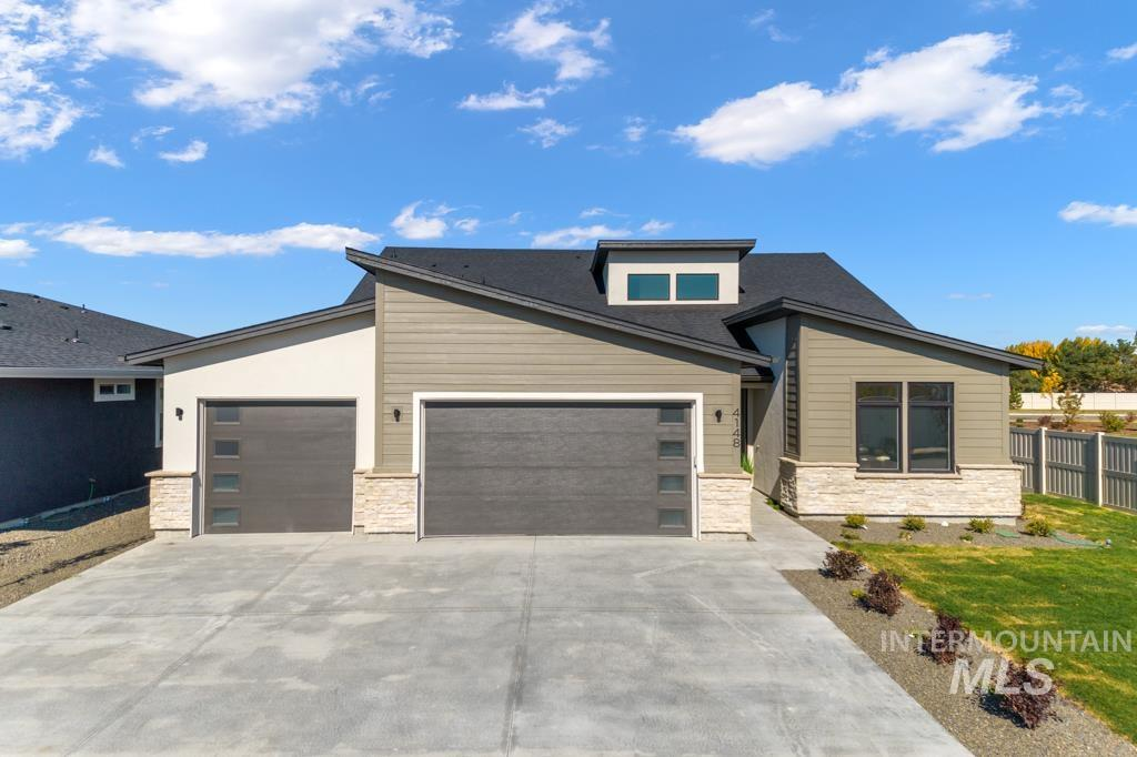 4148 East Cleary, Meridian, ID 83642
