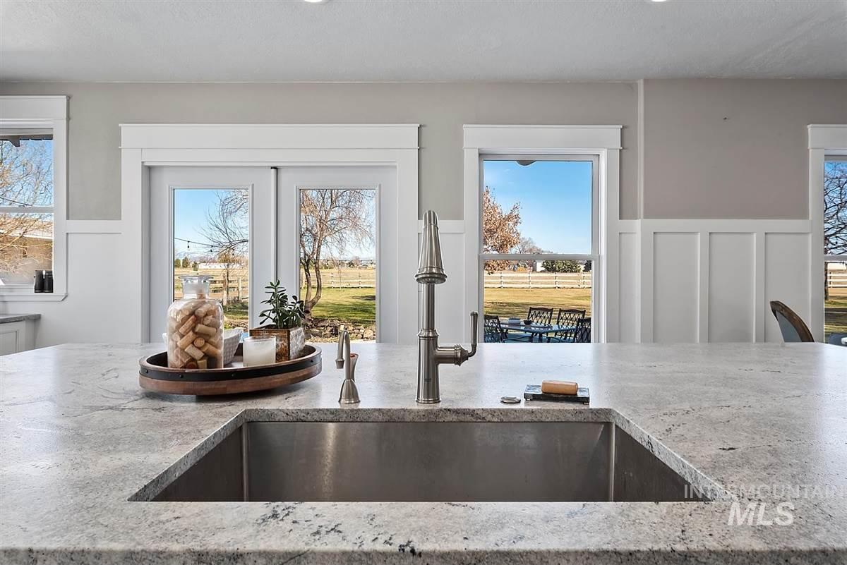 3088 South Charles Creek Ln, Meridian, ID 83642