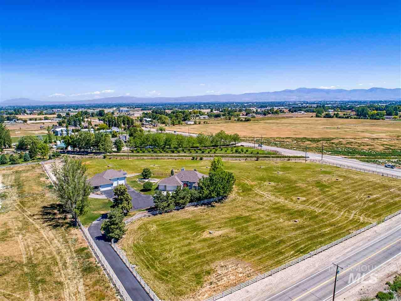 3350 West Victory Rd, Meridian, ID 83642