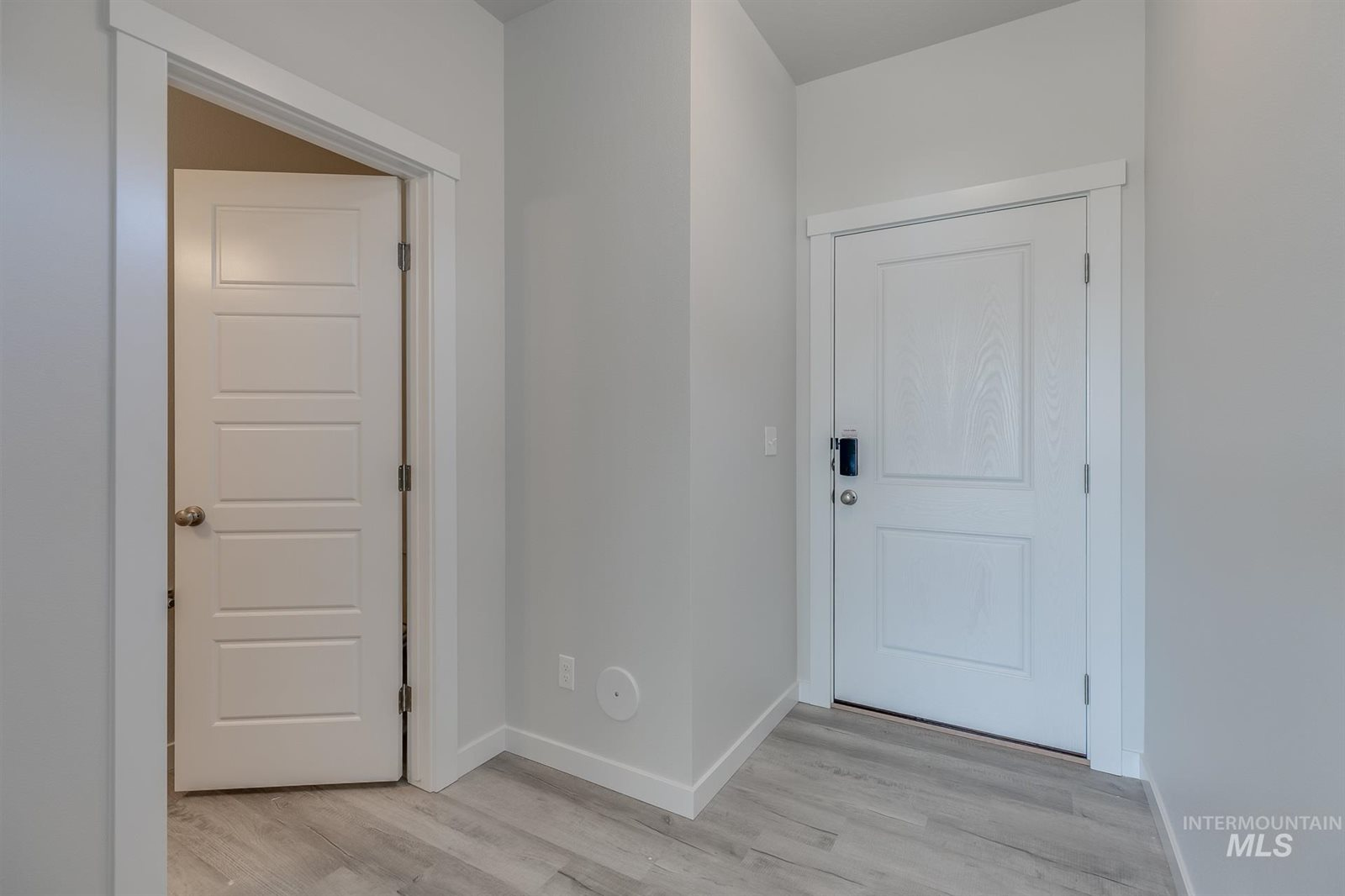 3941 West Snow Canyon St, Meridian, ID 83642