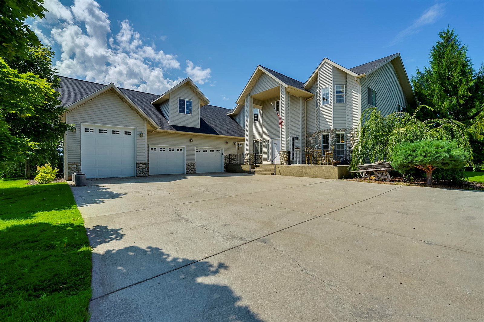 2161 North Reiswig Rd, Post Falls, ID 83854