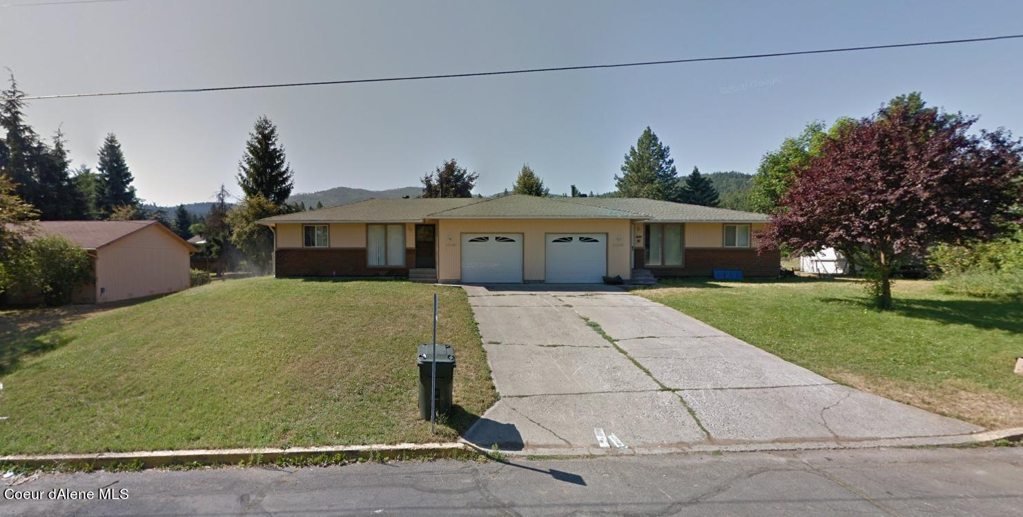 12230 West Parkway Dr, Post Falls, ID 83854