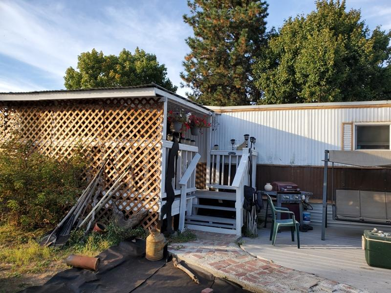877 West Marie Ave, Coeur d'Alene, ID 83815
