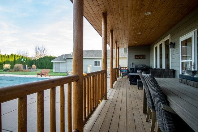 2460 West Polo Green Ave, Post Falls, ID 83854