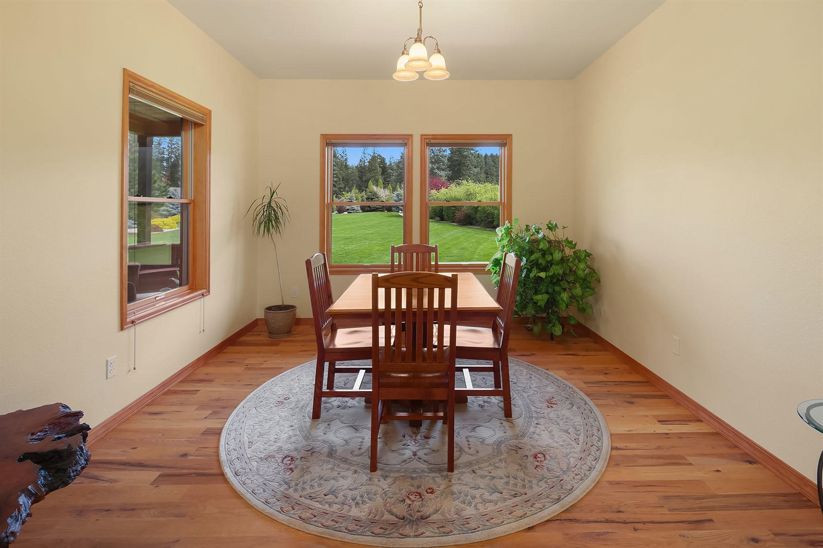 Address Not Available, Post Falls, ID 83854