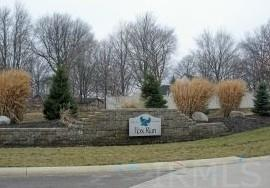 1503 W Saxon Drive, #2, Marion, IN 46952