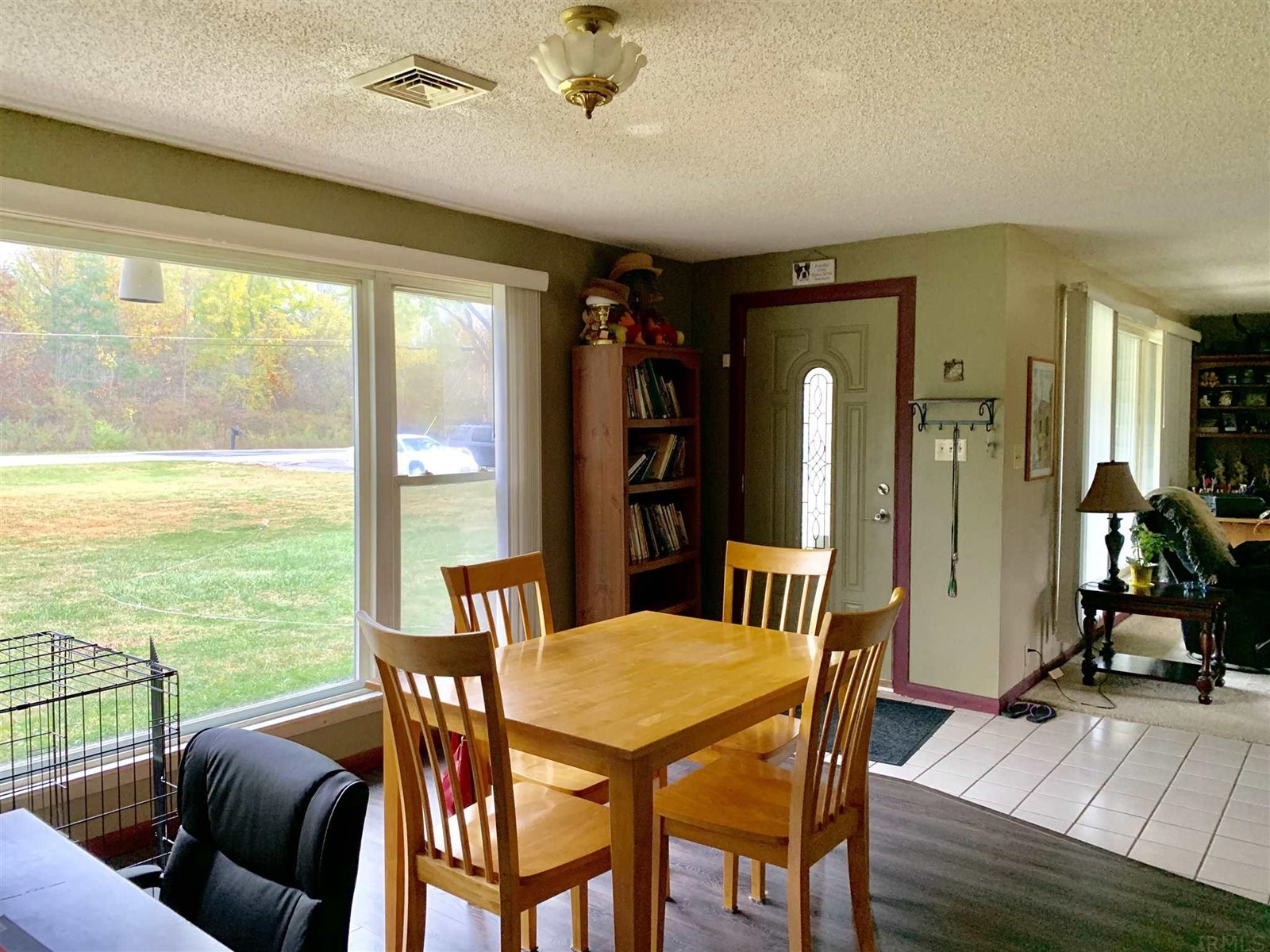 2401 S 600 E, Marion, IN 46952