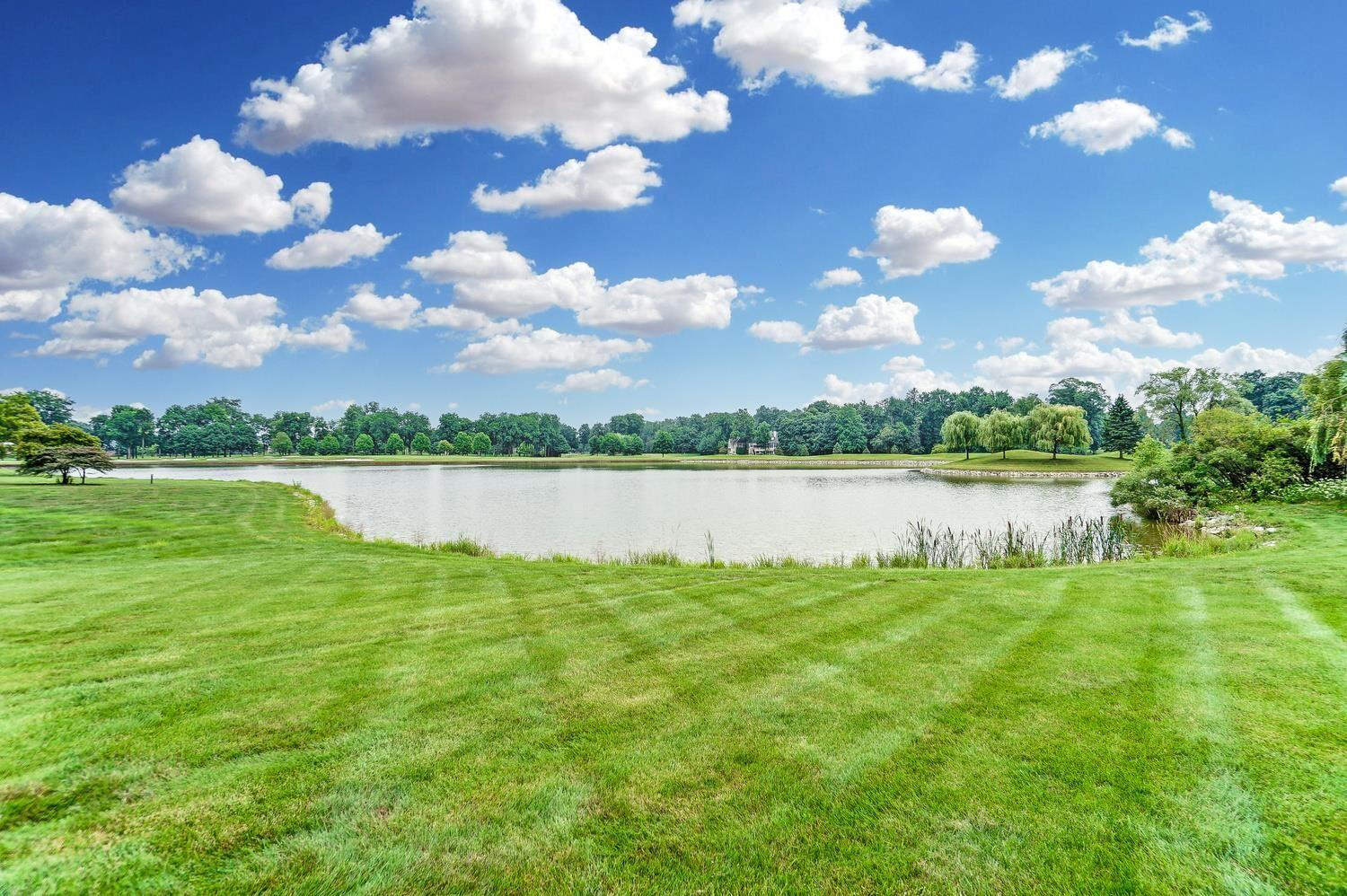 1425 Sycamore Hills Parkway, Fort Wayne, IN 46814