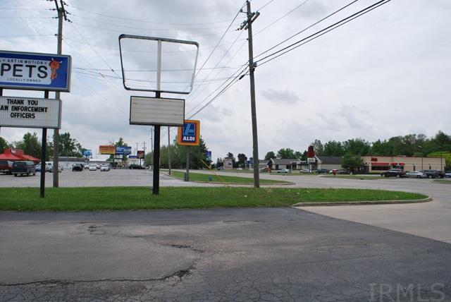 1871 S Western Avenue, Marion, IN 46953