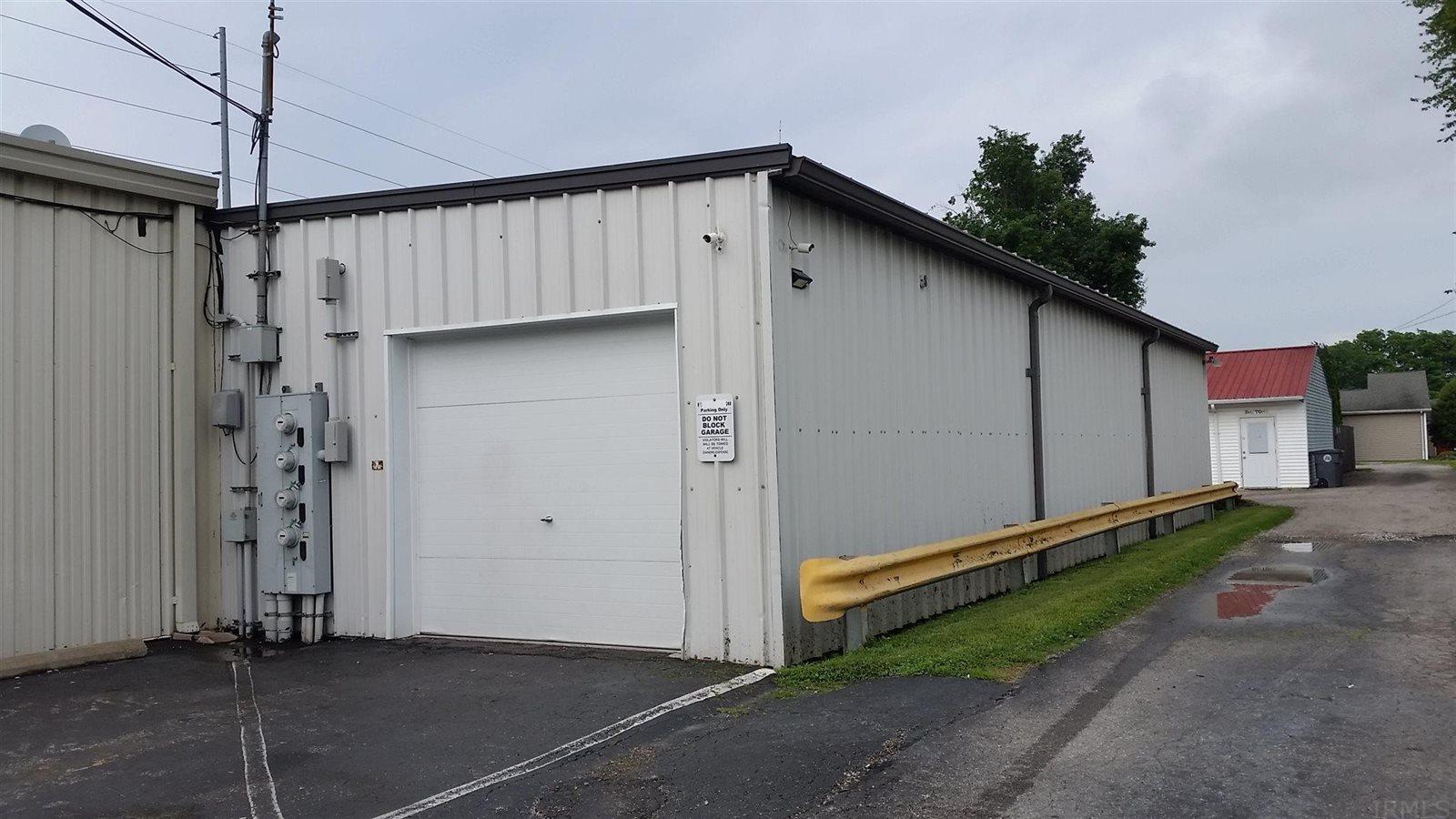 2171 E Morgan Avenue, Evansville, IN 47711