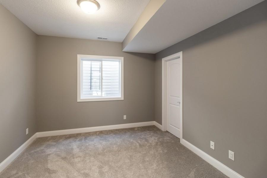 4225 Aldrin Avenue, Ames, IA 50014