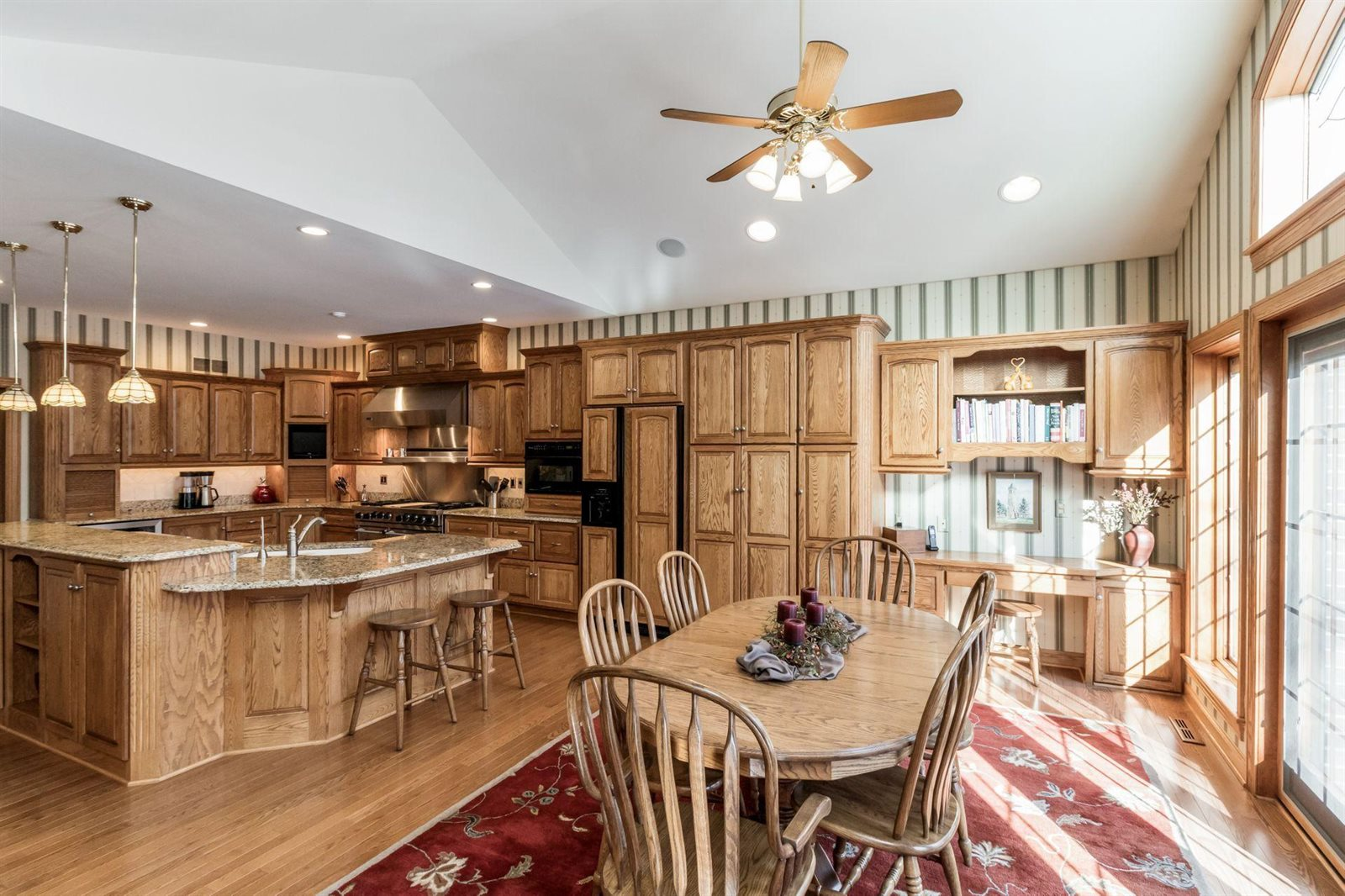4788 Copperstone Drive, Ames, IA 50010