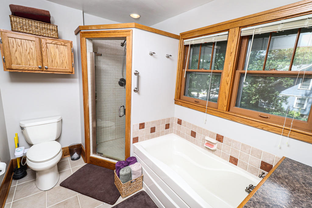 226 North Russell Avenue, Ames, IA 50010