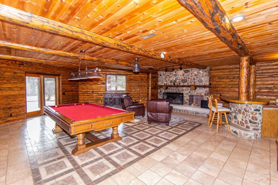 6107 North Fork Road, Ames, IA 50010