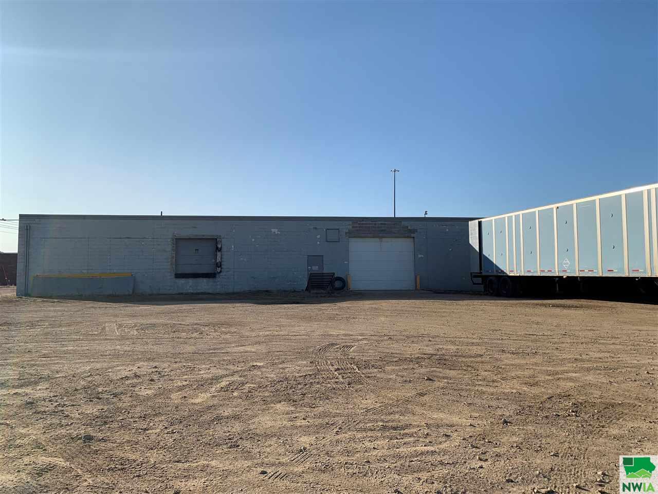 1625 Zenith DRive, Sioux City, IA 51103