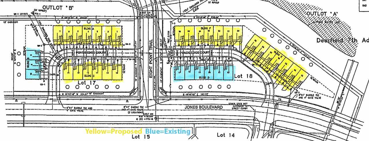 1601 Ponds Edge Ct, North Liberty, IA 52317