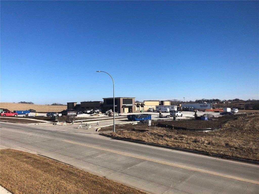 Lot 2 Prairie Village, #Part 1, Tiffin, IA 52340