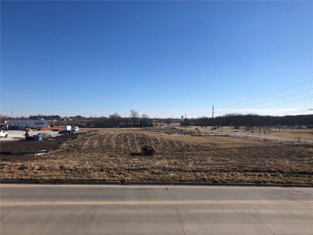 Lot 4 Prairie Village, #Part 1, Tiffin, IA 52340
