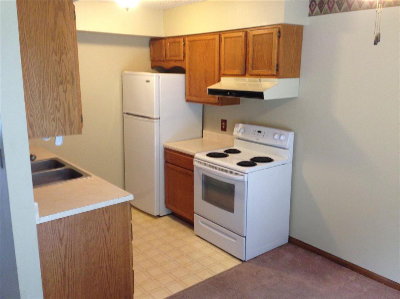 1204-1218 S Jackson Street, Junction City, KS 66441
