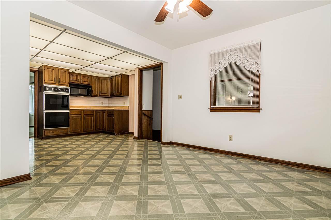 920 W 5th Street, Junction City, KS 66441