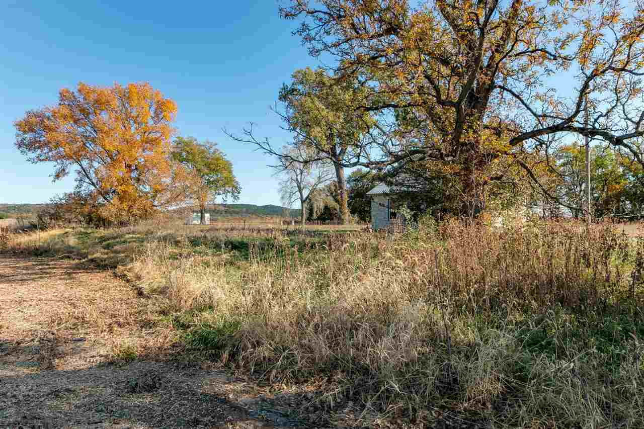 0000 Eureka Drive, Manhattan, KS 66502