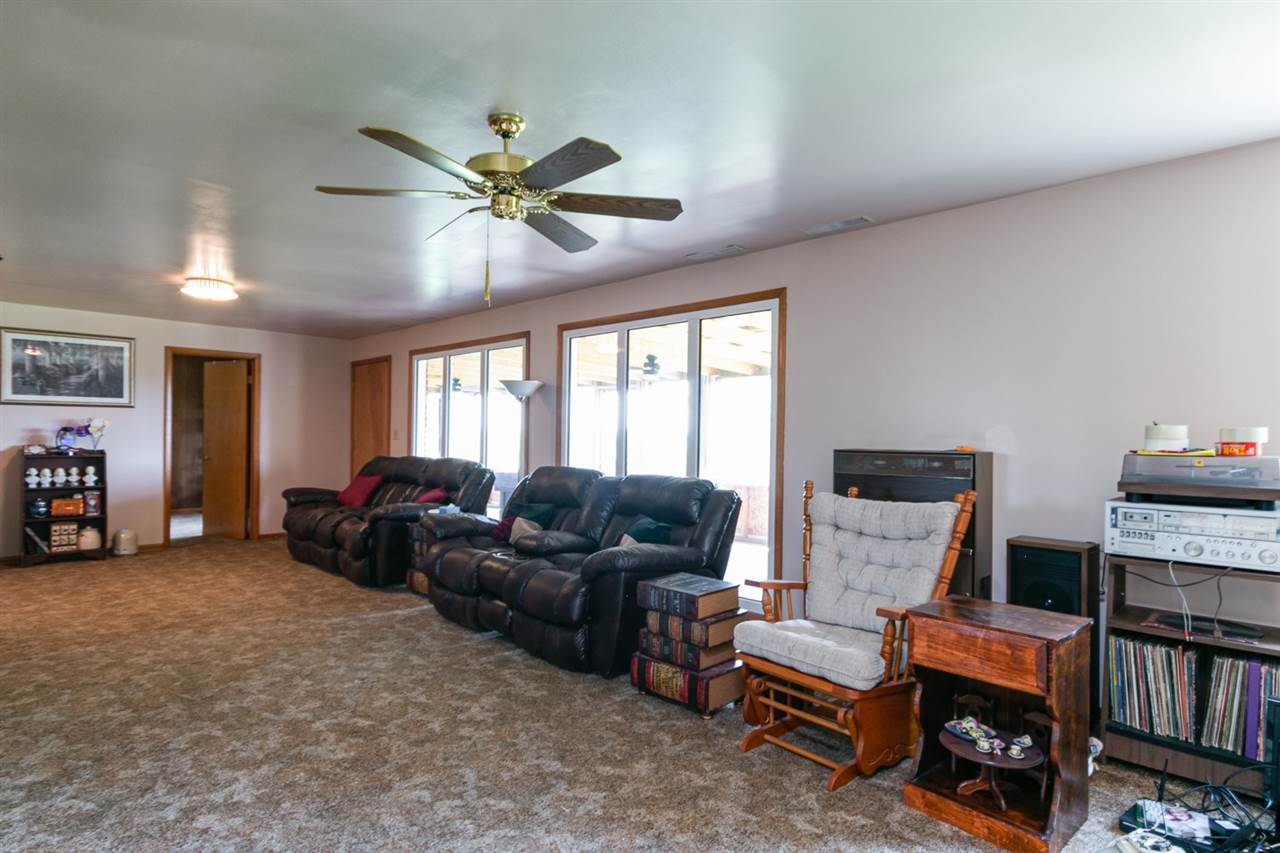 3129 S Dietrich Road, Junction City, KS 66441