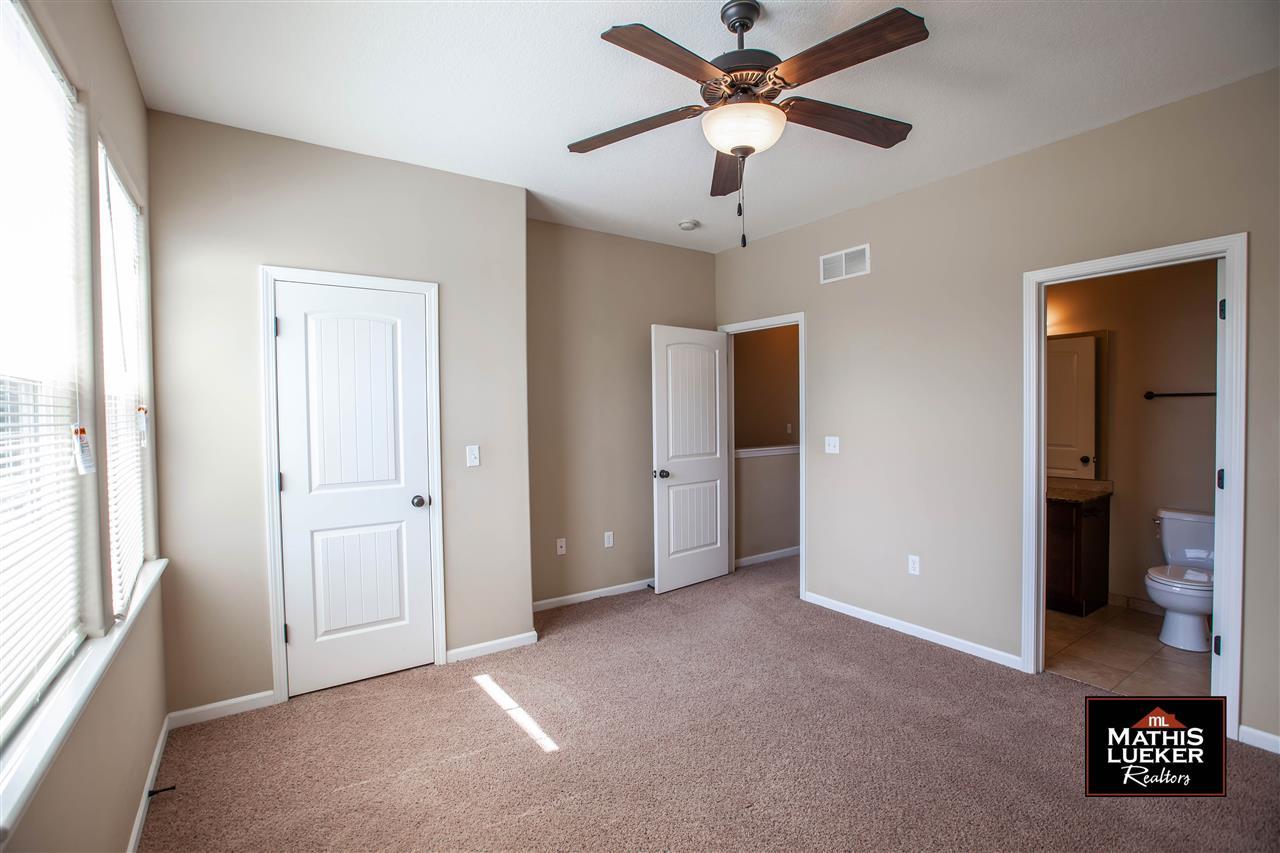 2601-2652 Valentine Lane, Junction City, KS 66441