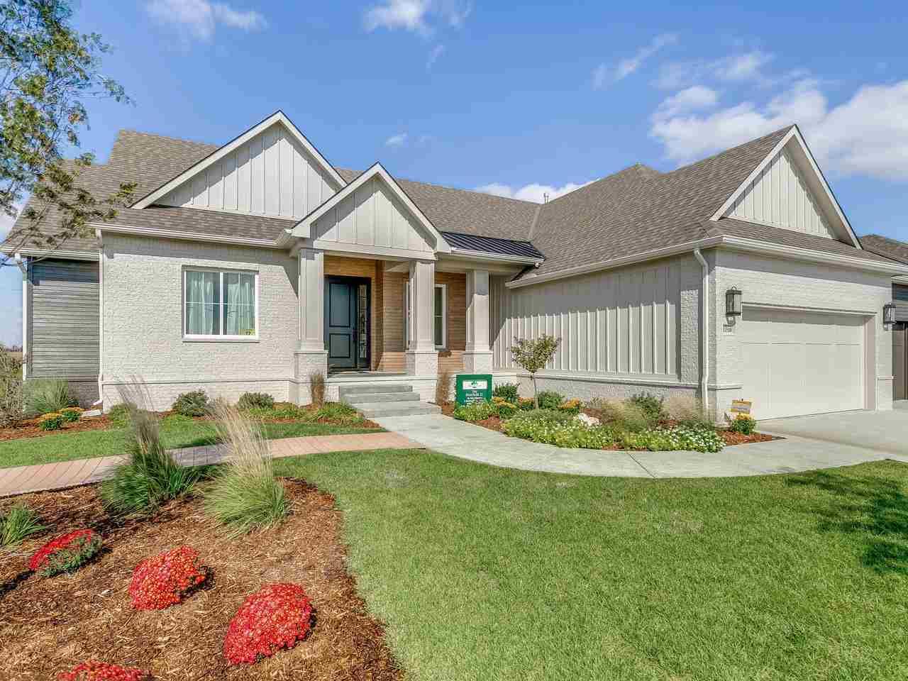 11510 E Winston St, Wichita, KS 67226