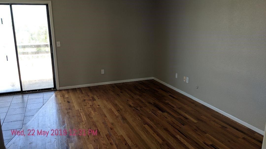 3920 W Elm St, Wichita, KS 67203