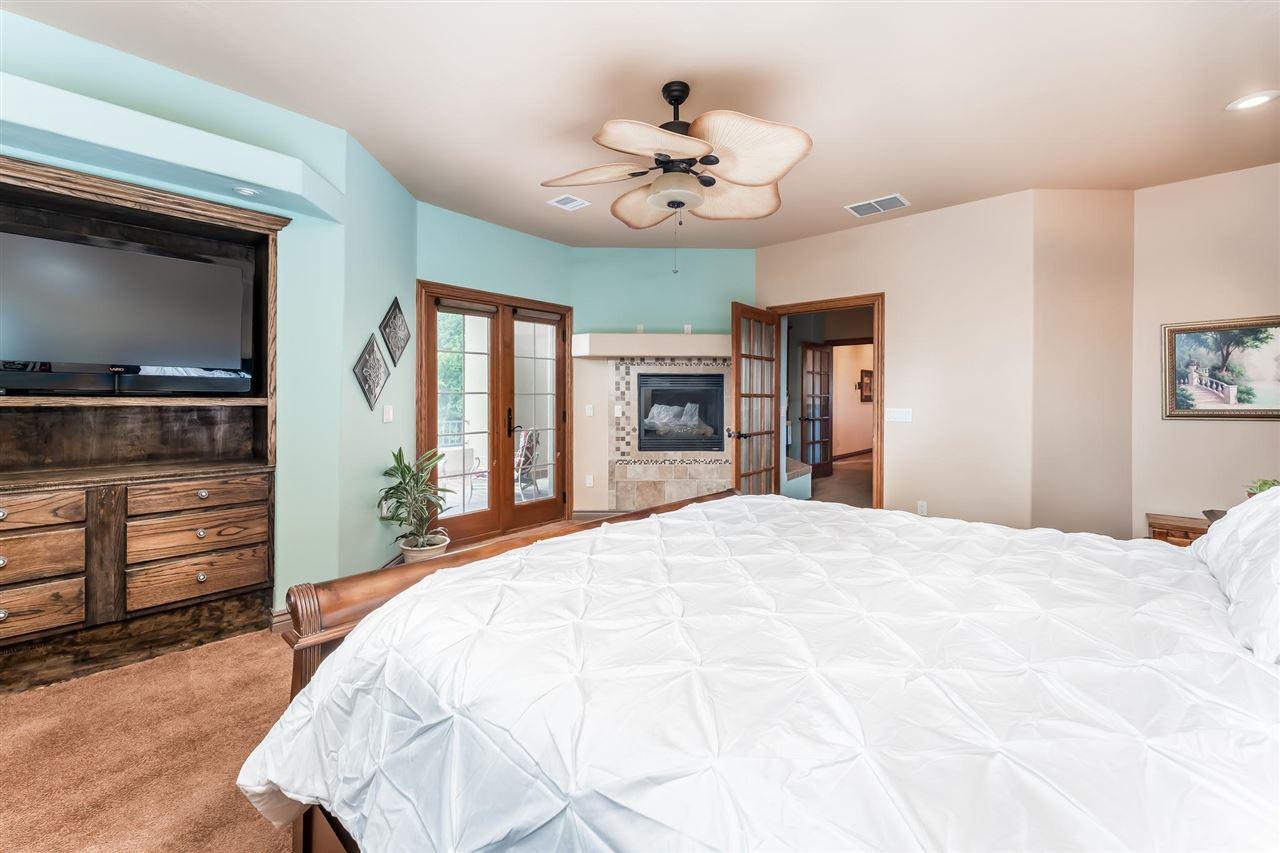 1704 S Butternut St, Wichita, KS 67230