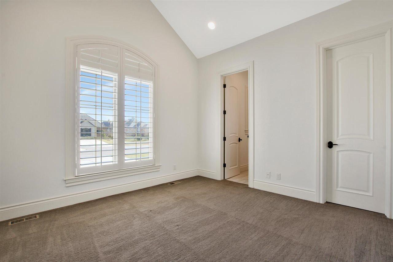 2021 N Veranda Circle, Wichita, KS 67206