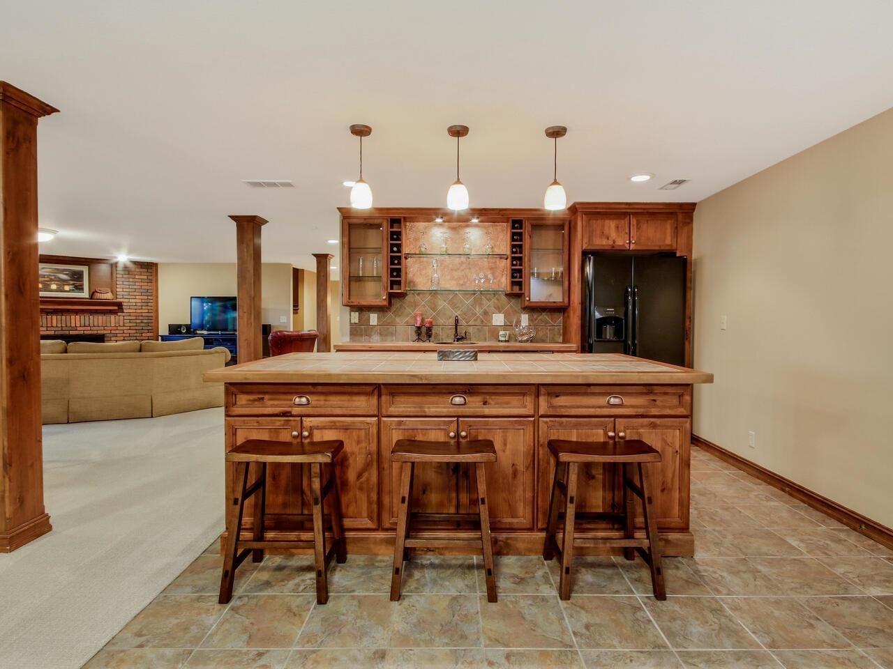 14800 W Maple St., Wichita, KS 67235