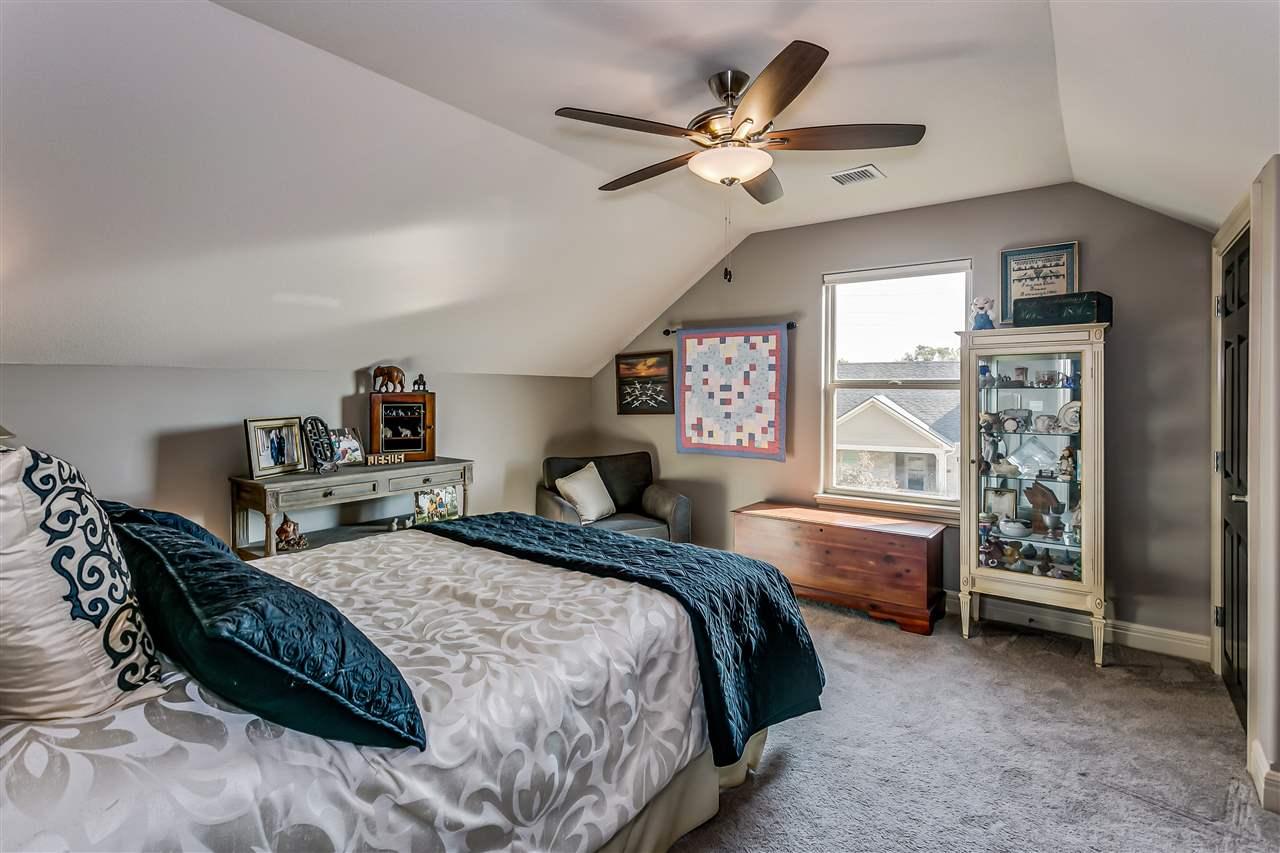 13616 W Verona Ct, Wichita, KS 67235