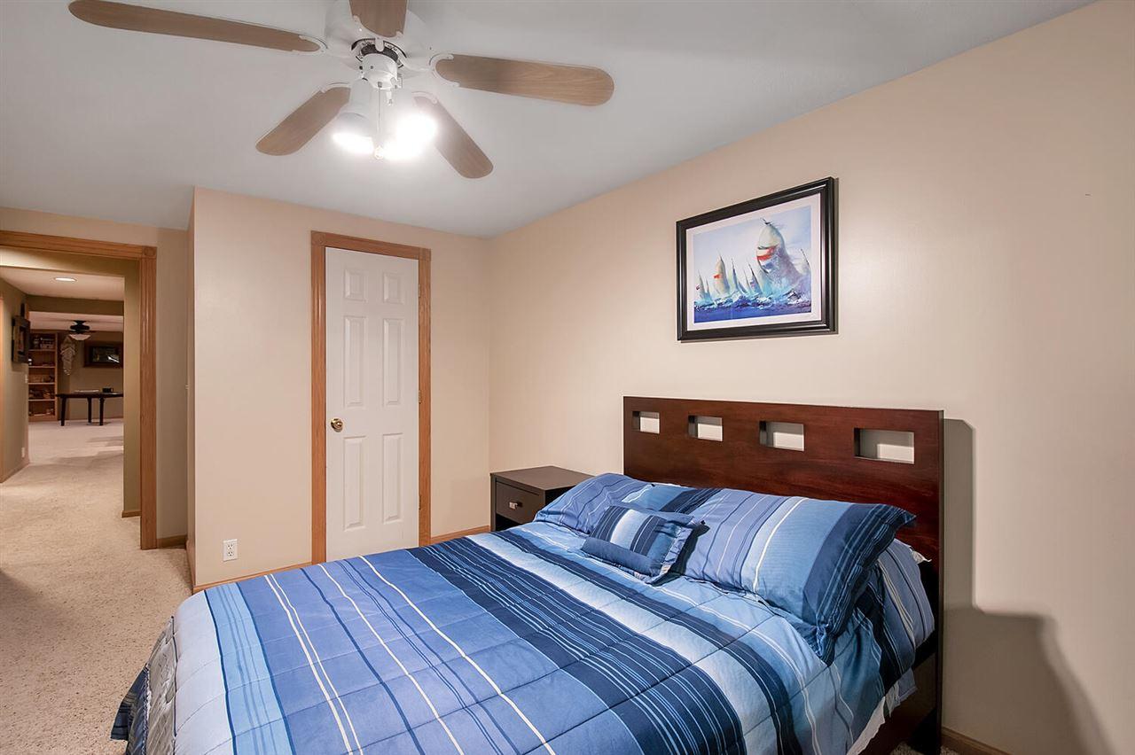 321 N Montbella Cir, Wichita, KS 67230