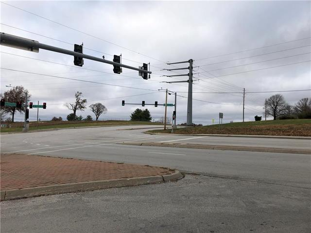 251 SW View High Drive, Lee's Summit, MO 64081