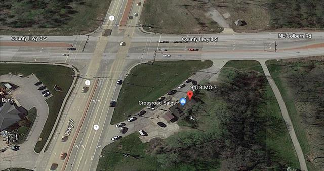 9418 South Mo 7 Highway, Lee's Summit, MO 64064