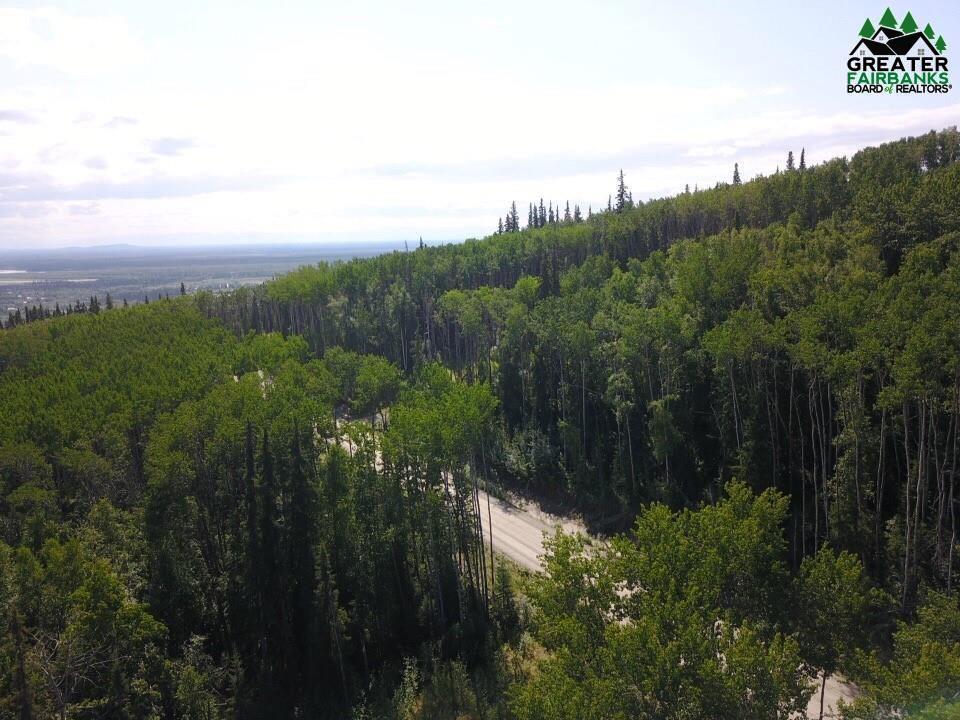 915 Canterbury Drive, Fairbanks, AK 99709