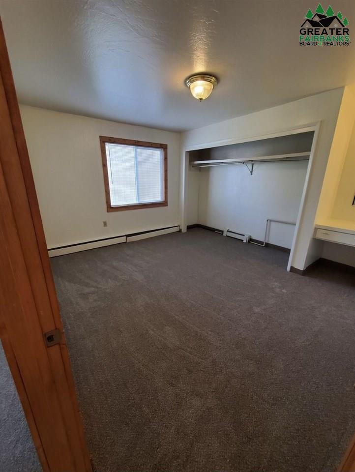 827 17th Avenue, Fairbanks, AK 99712