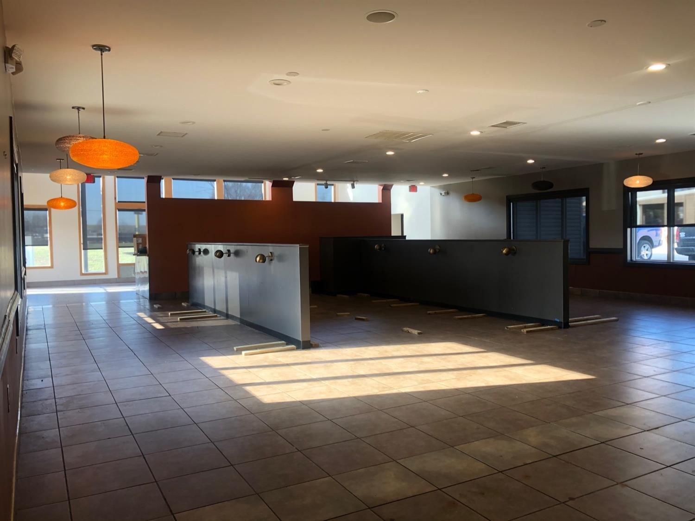 13 Carson Place, Frankfort, KY 40601