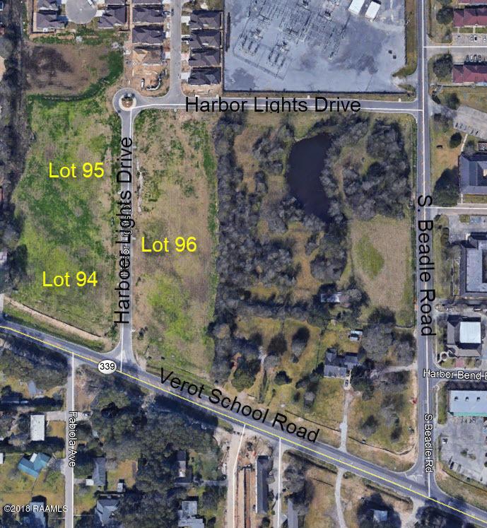 800 Verot School Road, Lafayette, LA 70508