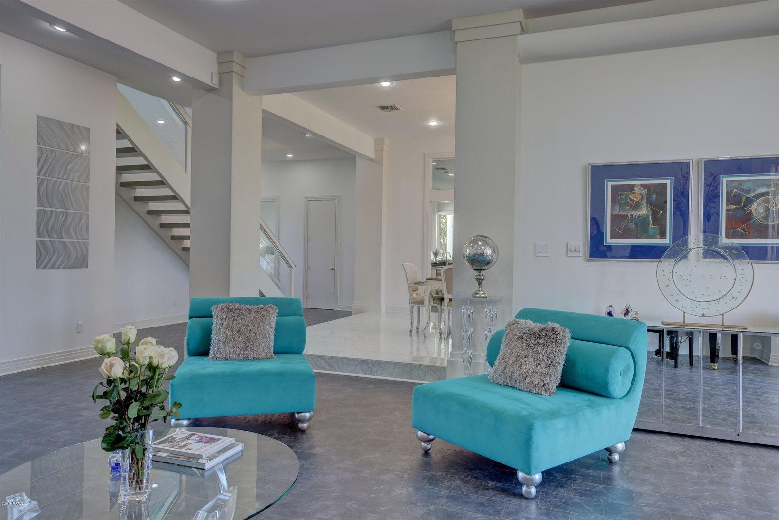 106 Jean Baptiste Drive, Lafayette, LA 70503