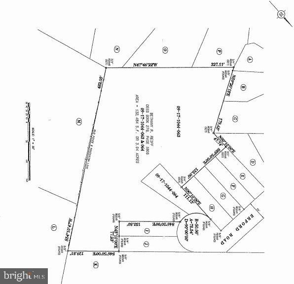 860 Erford Road, Camp Hill, PA 17011