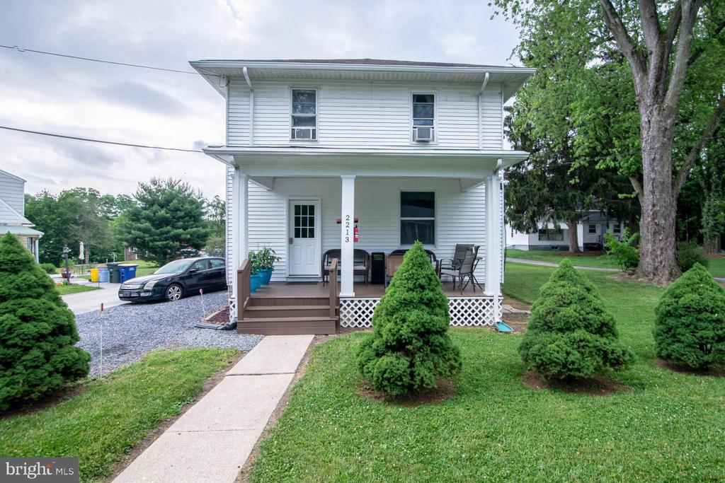 2213 Orchard Road, Camp Hill, PA 17011