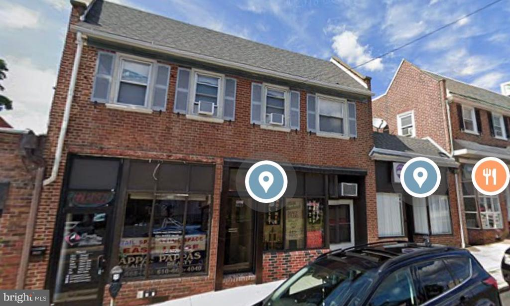 4619 State Road, Drexel Hill, PA 19026