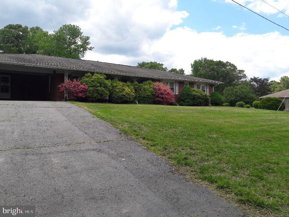 854 Courthouse Road, Stafford, VA 22554